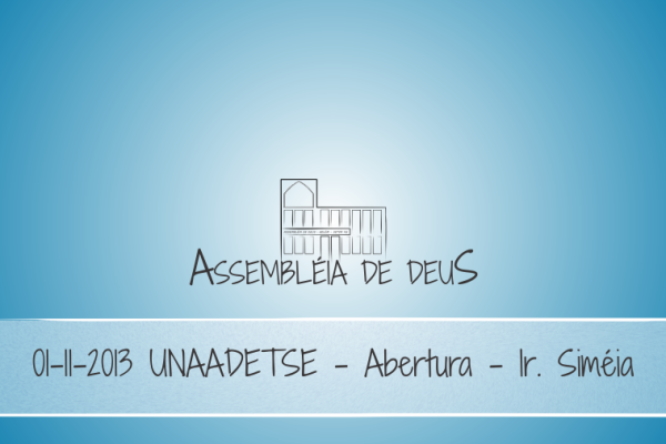 01-11-2013-UNAADETSE-SIMEIA