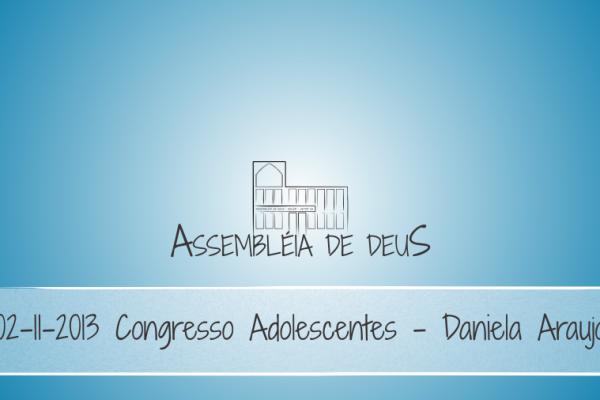 02-11-2013-Daniela_Araujo
