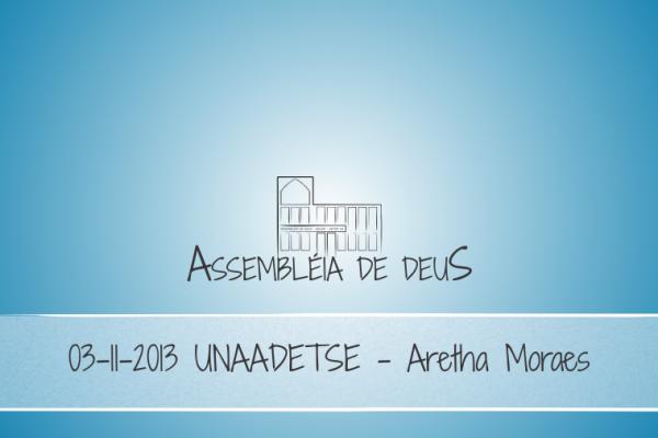 03-11-2013-Aretha_moraes