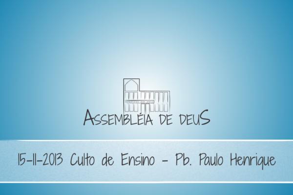 15112013-PauloHenrique