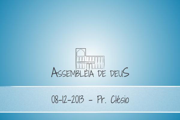 08-12-2013 Pb Clesio