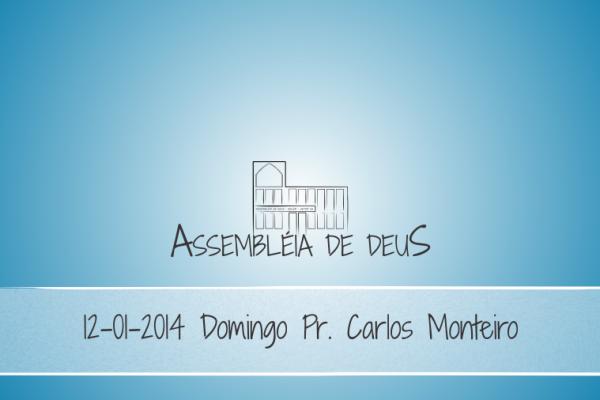 12-01-carlos