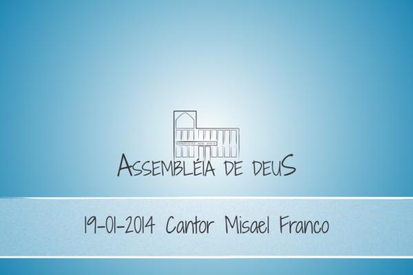 Misael_Franco
