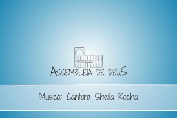 Musica_Cantora_Sheila_Rocha